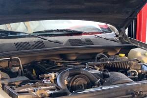ABZ Auto Care - Auto Repair Shop Las Vegas 0006