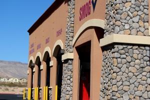 ABZ Auto Care - Auto Repair Shop Las Vegas 0007