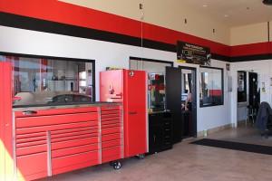 ABZ Auto Care - Auto Repair Shop Las Vegas 0010