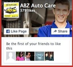 abz-facebook